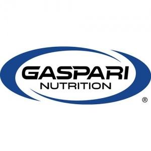 GASPARI_Logo