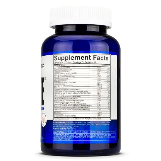 gaspari-nutrition-anavite-180caps-image-2