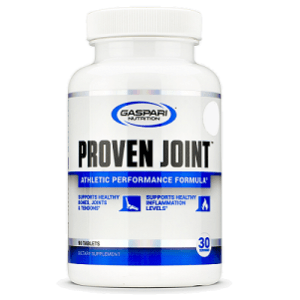 gaspari-nutrition-proven-joint-90tabs