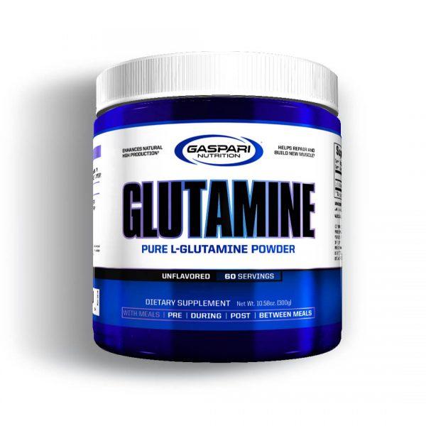 glutamine-gaspari-nutrition600x600