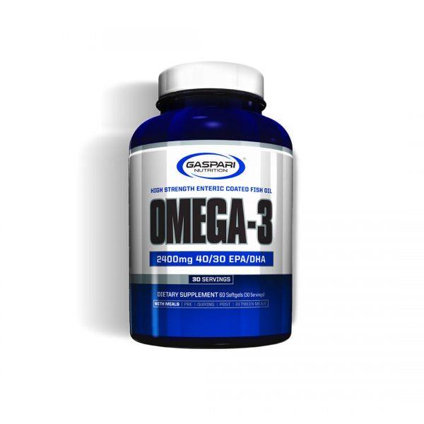 omega_1-600x600