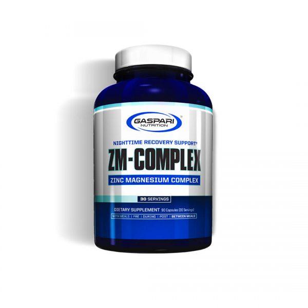 zm complex-600x600