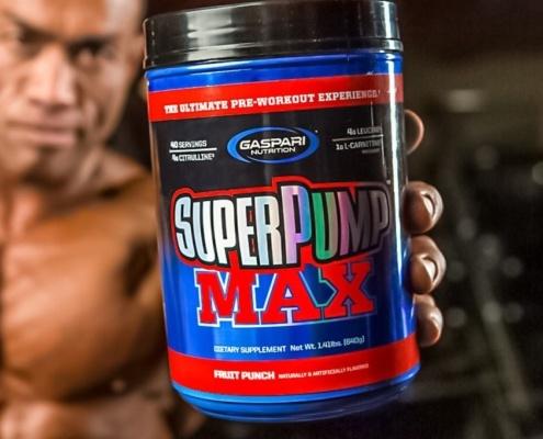 superpump_max
