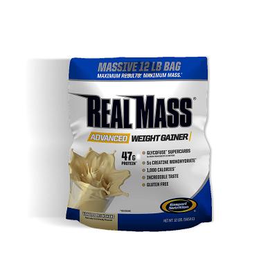 real-mass-gaspari-vanilla