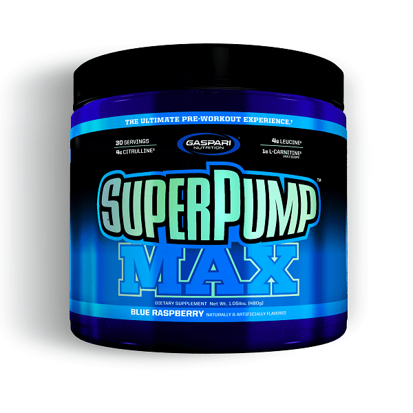 superpump_max_blue