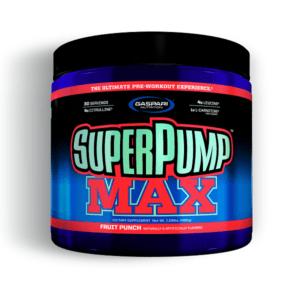 superpump_max_fruit_punch