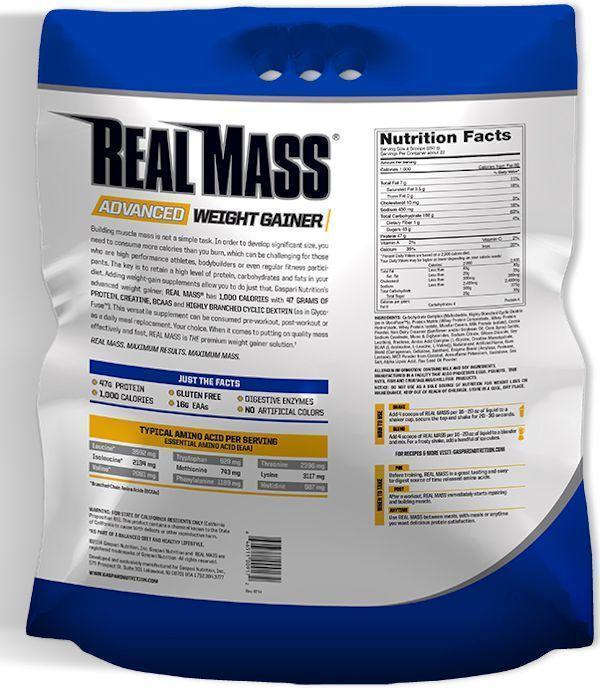 gaspari-nutrition-protein-gaspari-real-mass-12lbs