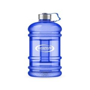 Water-jug-Gaspari-2-2L