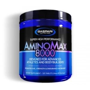 aminomax-8000-gaspari-nutrition